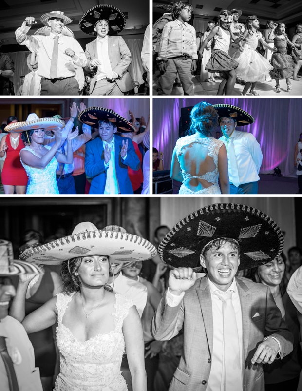 hotel estelar altamira ibague, catedral primada de ibague, fotografos ibague, bodas ibague, videos matrimonios ibague, fotografos bogota, matrimonios ibague, destination wedding photographer, photographers colombia, weddings colombia