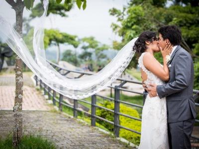boda ibague