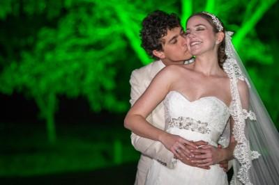 fotografos colombia, matrimonios cali, fotografos cali, fotografos valle del cauca, bodas campestres cali, fine art wedding photography, fotografos artisticos, fotos diferentes bodas