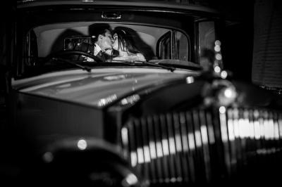 bodas zipaquira, club el rancho, matrimonios bogota, fotografos bogota, fotografos matrimonios bogota