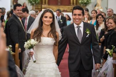 bodas bogota, bodas sopo, bodas campestres, ideas bodas campestres, bodas de dia, fotografo bodas bogota, fotografo bodas cali