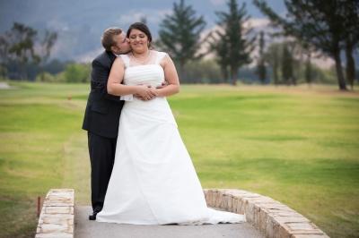 club hatogrande, cinco sentidos eventos, boda campestre, charlie adolphs, fotógrafos bogota, bodas bogota, matrimonios bogota