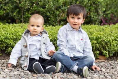 fotografo bebes bogota