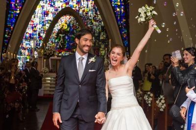 bodas gimnasio moderno, bodas gun club de bogota, gun club de bogota, iglesia gimnasio moderno, fotografo matrimonios bogota, fotografo bodas bogota, bodas bogota, proveedores bodas bogota