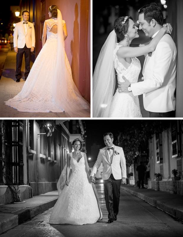 bodas cartagena, fotografos cartagena, matrimonios cartagena, club cartagena, iglesia san pedro claver, mary cueter, alcira de guevara, pargo project, orquesta area 22, diana martinez novias