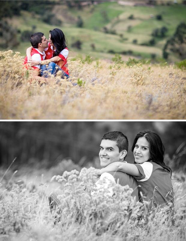 Matrimonio Simbolico En Guatavita : Diana manuel preboda en guatavita lagus media
