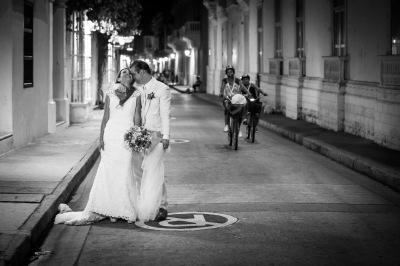 matrimonios cartagena, fotografia bodas cartagena, fotografos matrimonios cartagena, fotos matrimonios cartagena, ideas matrimonios cartagena