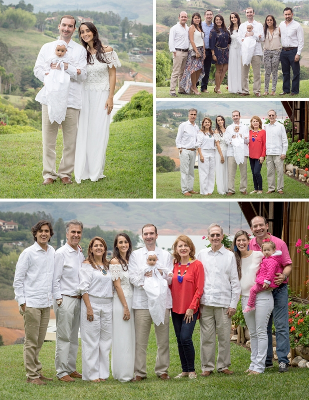 blog bautizo alma5