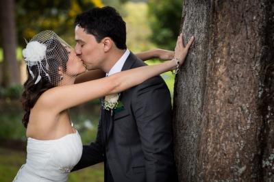 fotografia fotos, fotografos fotos, sesión fotos, fotógrafos boda, fotos de boda, foto y video para bodas, videos para bodas, fotografia eventos, matrimonios de dia, fotografia de matrimonios, video para bodas, fotografia y video para bodas, fotógrafo para bodas, fotógrafos para bodas, fotos de bodas, bodas fotógrafos, foto y video bodas, fotografos para matrimonio, fotografo para boda, fotografías de bodas, mejores fotógrafos, fotografos de casamientos, fotografia para matrimonio, foto y video eventos, matrimonios Colombia, fotografias de matrimonio, fotografia novias, fotografia de casamientos, fotografo para matrimonios, fotografia para matrimonios, fotos bodas, fotografo en bogota, fotografos de matrimonio, fotografias para matrimonios, fotografos para matrimonio, fotos boda, fotografía de bodas, bodas originales, matrimonio bogota, fotografia matrimonios, fotografias de matrimonios, fotografo para matrimonio, fotos para boda precios, fotografo matrimonio, fotoreportaje matrimonios, fotógrafos matrimonios diferentes, fotógrafos matrimonios modernos, fotógrafo matrimonio moderno, fotografía artística matrimonios, fotoreportaje matrimonio, mejores fotógrafos, mejor fotógrafo matrimonios, mejor fotógrafo para matrimonio, fotografo de bodas, foto y video para bodas, bodas originales, fotógrafos para boda, fotografo para bodas, videoclips de bodas, fotografia eventos, video de matrimonios, Fotógrafos matrimonios bogota, fotógrafo matrimonio bogota, fotógrafo matrimonios bogota, fotoreportaje matrimonios bogota, fotografos matrimonio, matrimonios bogota, decoradores bogota, fotoreportaje matrimonios bogota, fotógrafos bogota, fotógrafo bogota, mejores fotógrafos bogota, bodas bogota, fotografos bogota, matrimonio hacienda marquez, bodas hacienda marquez, haciendas matrimonios la calera