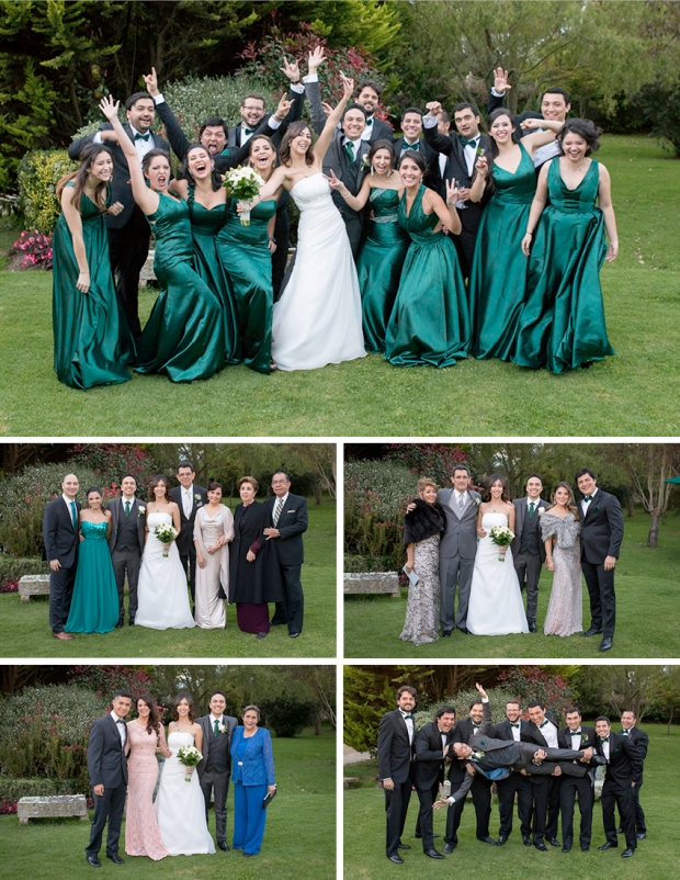 matrimonio hacienda marquez10