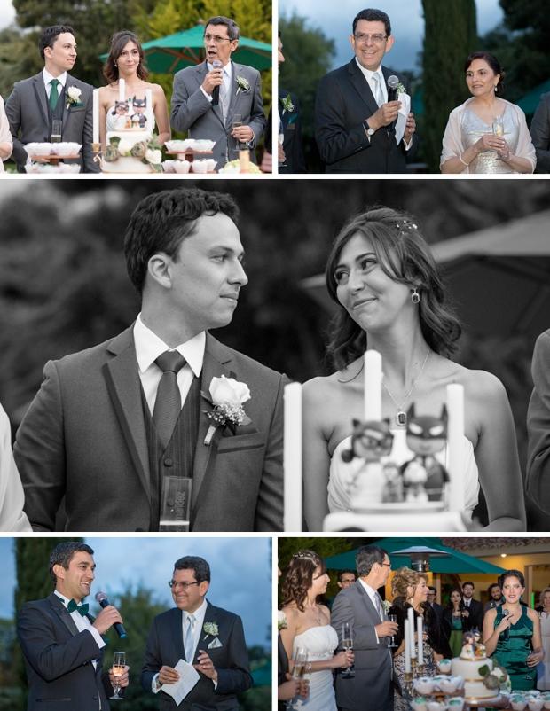 matrimonio hacienda marquez11