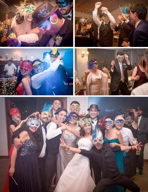 matrimonio hacienda marquez20