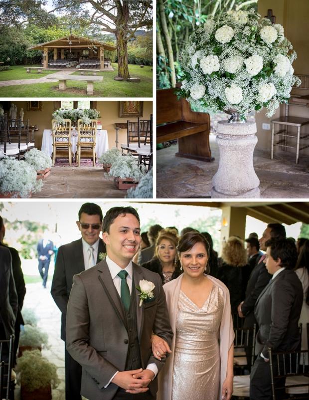 matrimonio hacienda marquez4