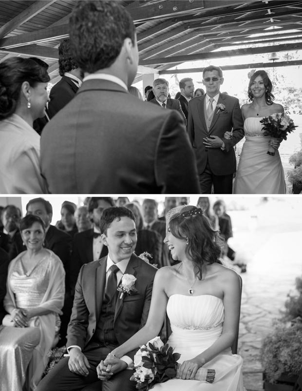 matrimonio hacienda marquez5