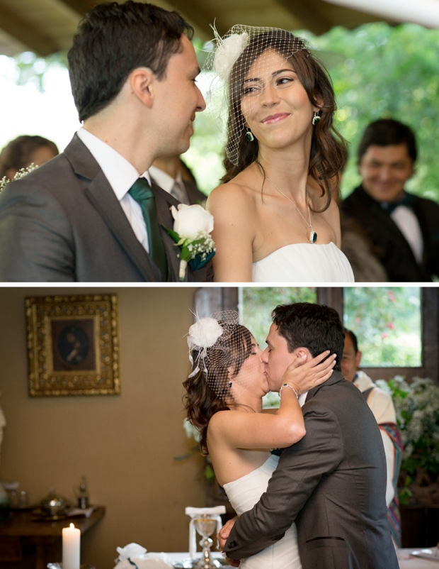 matrimonio hacienda marquez6