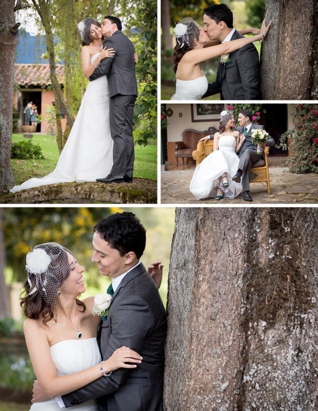 matrimonio hacienda marquez8