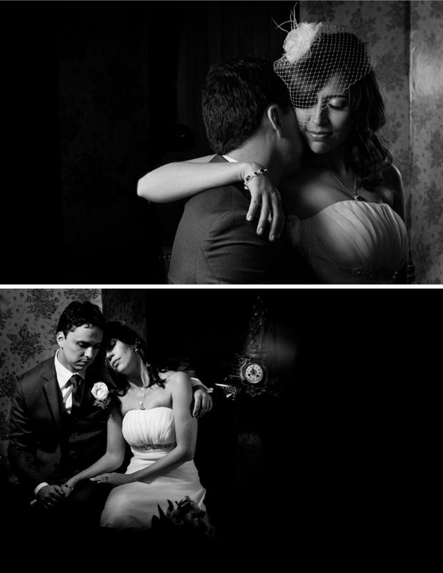 matrimonio hacienda marquez9
