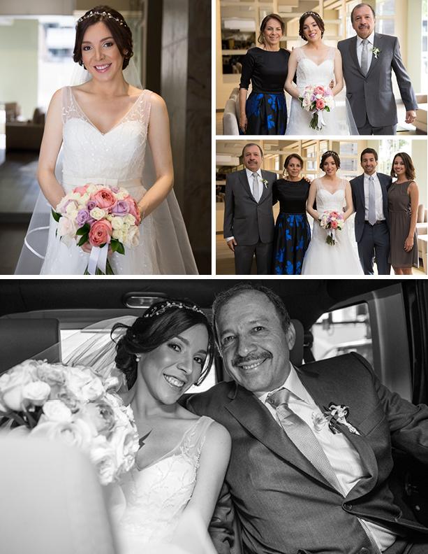 matrimonio iglesia santa bibiana3