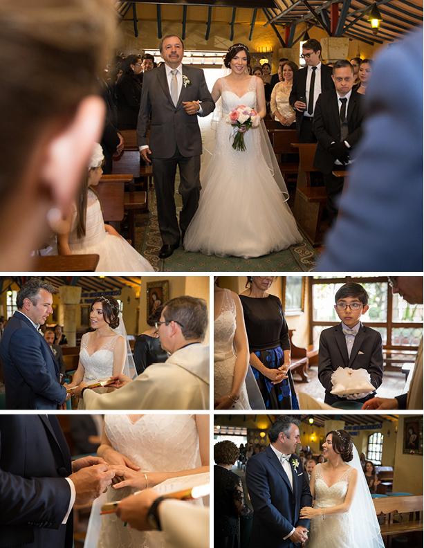 matrimonio iglesia santa bibiana4
