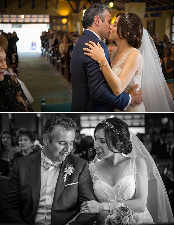 matrimonio iglesia santa bibiana5