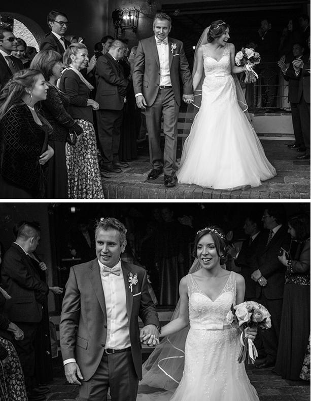 matrimonio iglesia santa bibiana6
