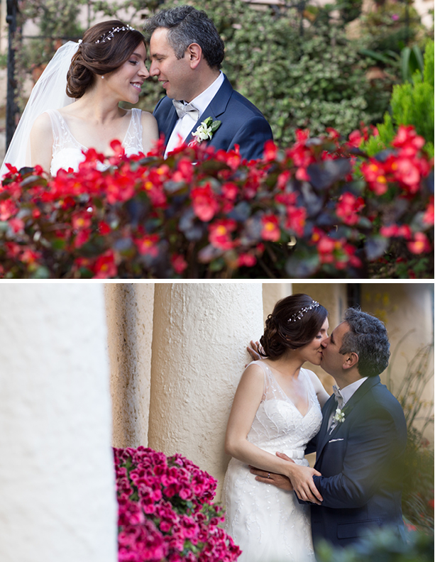 matrimonio iglesia santa bibiana7