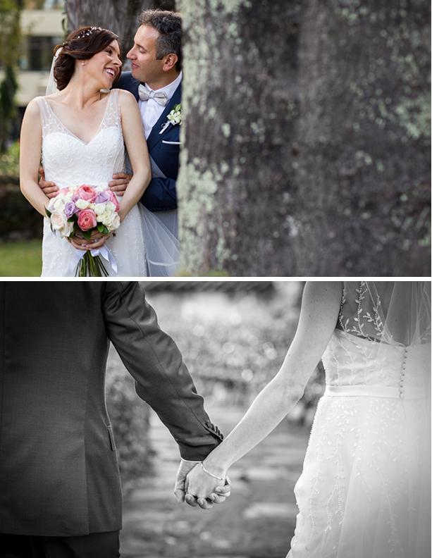 matrimonio iglesia santa bibiana8