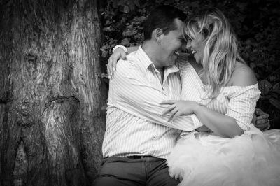 Preboda salento, prebodas salento, fotos matrimonios salento, Preboda, fotógrafos preboda, fotos de pareja, sesión de fotos de pareja, fotografia fotos , fotografos fotos, sesión fotos, fotógrafos boda, fotos de boda, foto y video para bodas, videos para bodas, fotografia eventos, matrimonios de dia, fotografia de matrimonios, video para bodas, fotografia y video para bodas, fotógrafo para bodas, fotógrafos para bodas, fotos de bodas, bodas fotógrafos, foto y video bodas, fotografos para matrimonio, fotografo para boda, fotografías de bodas, mejores fotógrafos, fotografos de casamientos, fotografia para matrimonio, foto y video eventos, matrimonios Colombia, fotografias de matrimonio, fotografia novias, fotografia de casamientos, fotografo para matrimonios, fotografia para matrimonios, fotos bodas, fotografo en bogota, fotografos de matrimonio, fotografias para matrimonios, fotografos para matrimonio, fotos boda, fotografía de bodas, bodas originales, matrimonio bogota, fotografia matrimonios, fotografias de matrimonios, fotografo para matrimonio, fotos para boda precios, fotografo matrimonio, fotoreportaje matrimonios, fotógrafos matrimonios diferentes, fotógrafos matrimonios modernos, fotógrafo matrimonio moderno, fotografía artística matrimonios, fotoreportaje matrimonio, mejores fotógrafos, mejor fotógrafo matrimonios, mejor fotógrafo para matrimonio, fotografo de bodas, foto y video para bodas, bodas originales, fotógrafos para boda, fotografo para bodas, videoclips de bodas, fotografia eventos, video de matrimonios