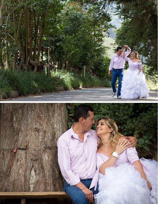 preboda, salento, fotografos matrimonio, fotografos boda