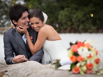 fotografia fotos, fotografos fotos, sesión fotos, fotógrafos boda, fotos de boda, foto y video para bodas, videos para bodas, fotografia eventos, matrimonios de dia, fotografia de matrimonios, video para bodas, fotografia y video para bodas, fotógrafo para bodas, fotógrafos para bodas, fotos de bodas, bodas fotógrafos, foto y video bodas, fotografos para matrimonio, fotografo para boda, fotografías de bodas, mejores fotógrafos, fotografos de casamientos, fotografia para matrimonio, foto y video eventos, matrimonios Colombia, fotografias de matrimonio, fotografia novias, fotografia de casamientos, fotografo para matrimonios, fotografia para matrimonios, fotos bodas, fotografo en bogota, fotografos de matrimonio, fotografias para matrimonios, fotografos para matrimonio, fotos boda, fotografía de bodas, bodas originales, matrimonio bogota, fotografia matrimonios, fotografias de matrimonios, fotografo para matrimonio, fotos para boda precios, fotografo matrimonio, fotoreportaje matrimonios, fotógrafos matrimonios diferentes, fotógrafos matrimonios modernos, fotógrafo matrimonio moderno, fotografía artística matrimonios, fotoreportaje matrimonio, mejores fotógrafos, mejor fotógrafo matrimonios, mejor fotógrafo para matrimonio, fotografo de bodas, foto y video para bodas, bodas originales, fotógrafos para boda, fotografo para bodas, videoclips de bodas, fotografia eventos, video de matrimonios, Fotógrafos matrimonios bogota, fotógrafo matrimonio bogota, fotógrafo matrimonios bogota, fotoreportaje matrimonios bogota, fotografos matrimonio, matrimonios bogota, decoradores bogota, fotoreportaje matrimonios bogota, fotógrafos bogota, fotógrafo bogota, mejores fotógrafos bogota, bodas bogota, fotografos bogota, hacienda fagua, haciendas cajica, haciendas tenjo, haciendas para bodas, haciendas con capilla, haciendas con iglesia, haciendas para matrimonios bogota
