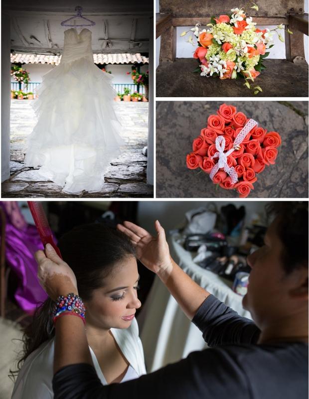fotos matrimonio en hacienda fagua.jpg