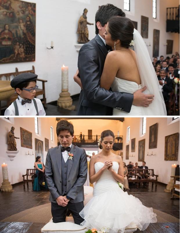 fotos-matrimonio-en-hacienda-fagua10