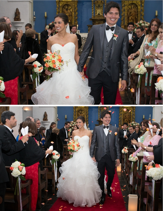 fotos-matrimonio-en-hacienda-fagua11