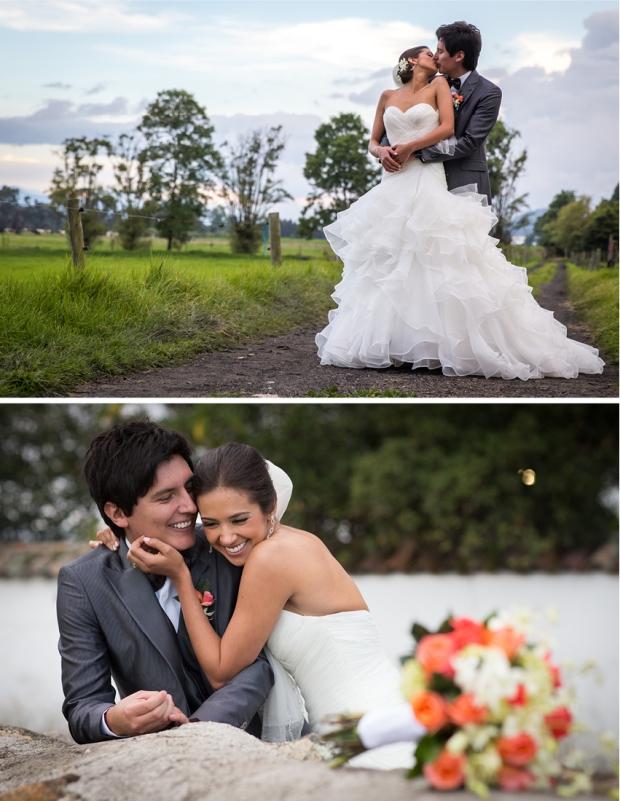fotos-matrimonio-en-hacienda-fagua12