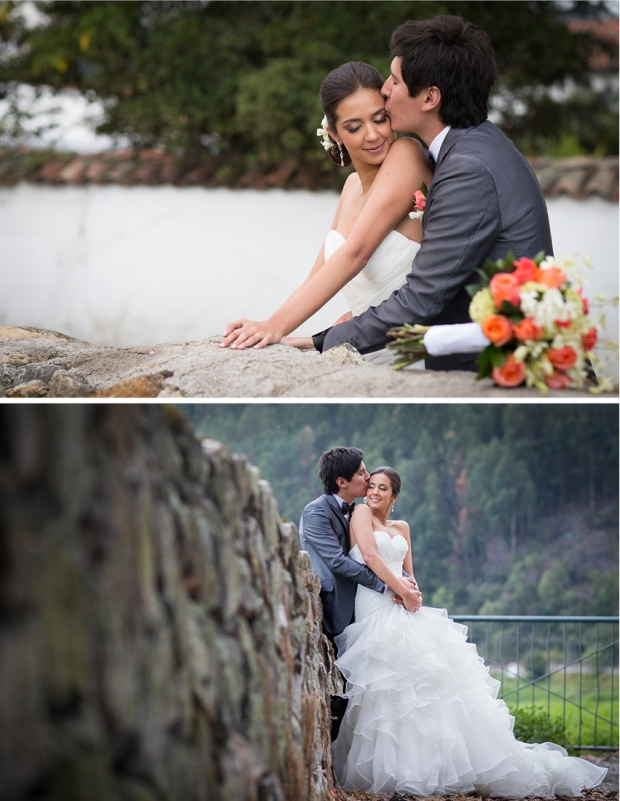 fotos-matrimonio-en-hacienda-fagua13