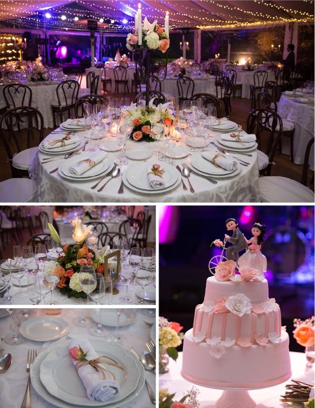 fotos-matrimonio-en-hacienda-fagua14