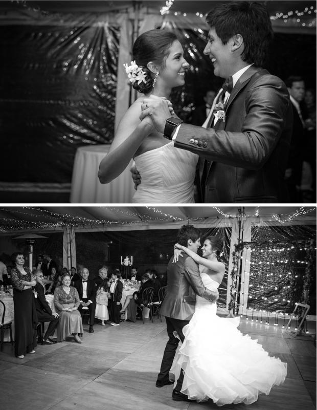 fotos-matrimonio-en-hacienda-fagua15