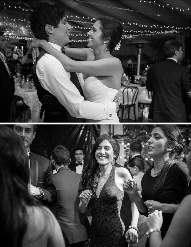 fotos-matrimonio-en-hacienda-fagua16