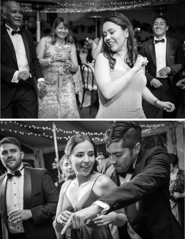 fotos-matrimonio-en-hacienda-fagua17