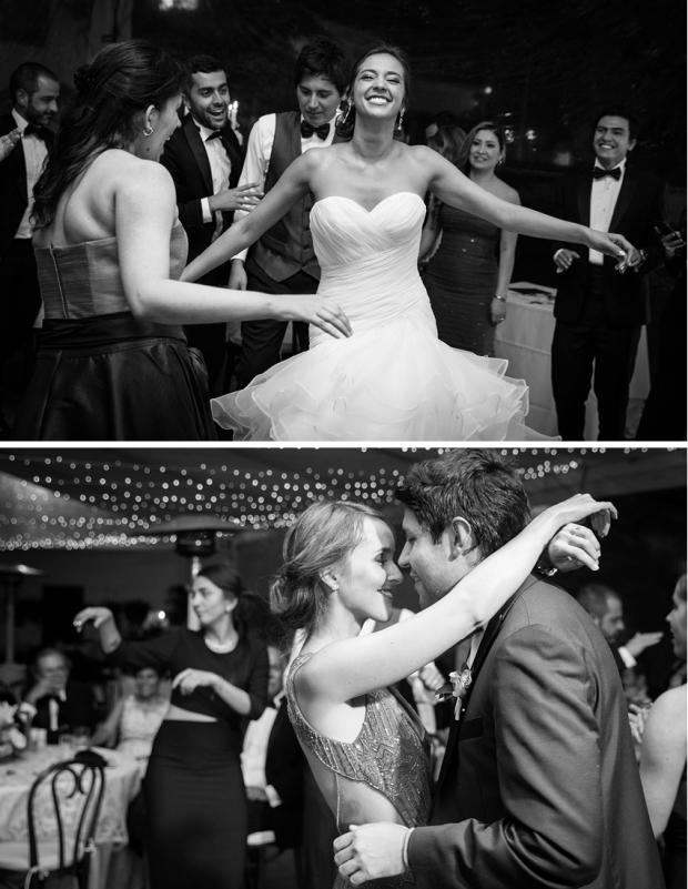 fotos-matrimonio-en-hacienda-fagua18