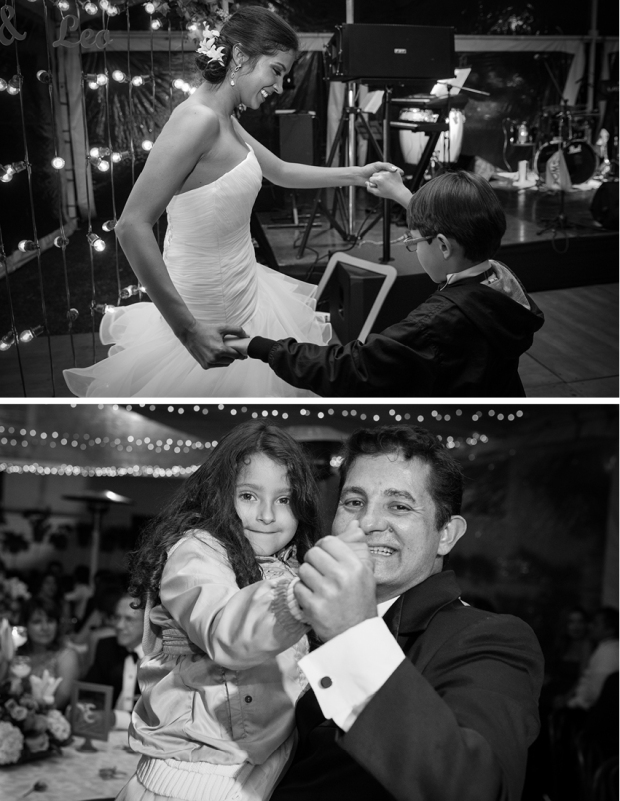 fotos-matrimonio-en-hacienda-fagua19