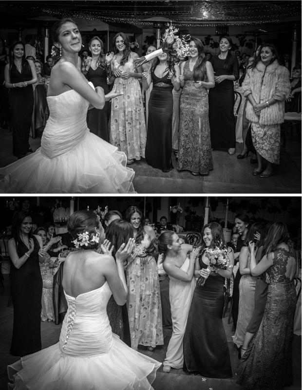 fotos-matrimonio-en-hacienda-fagua20