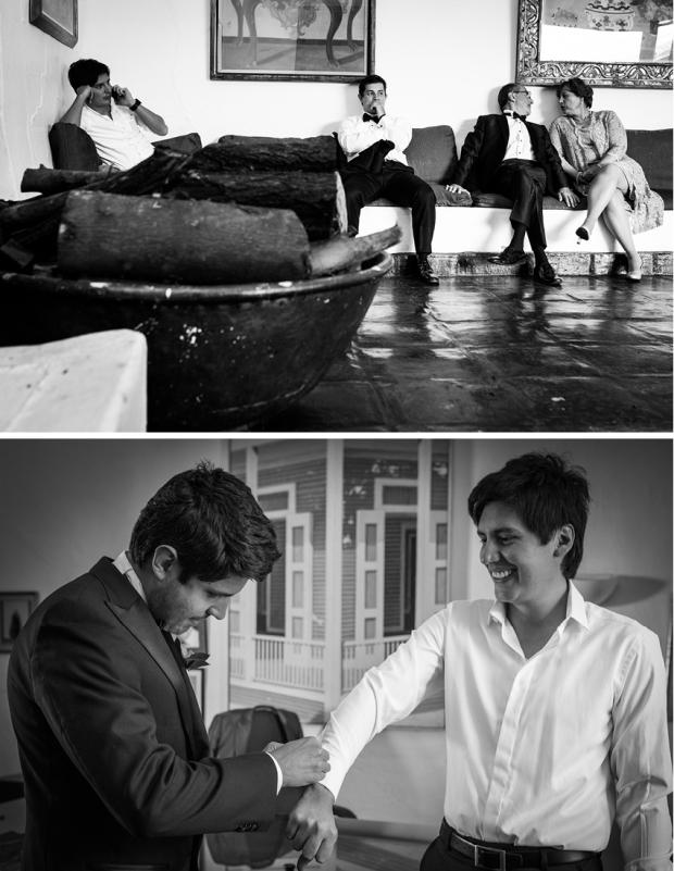 fotos-matrimonio-en-hacienda-fagua3