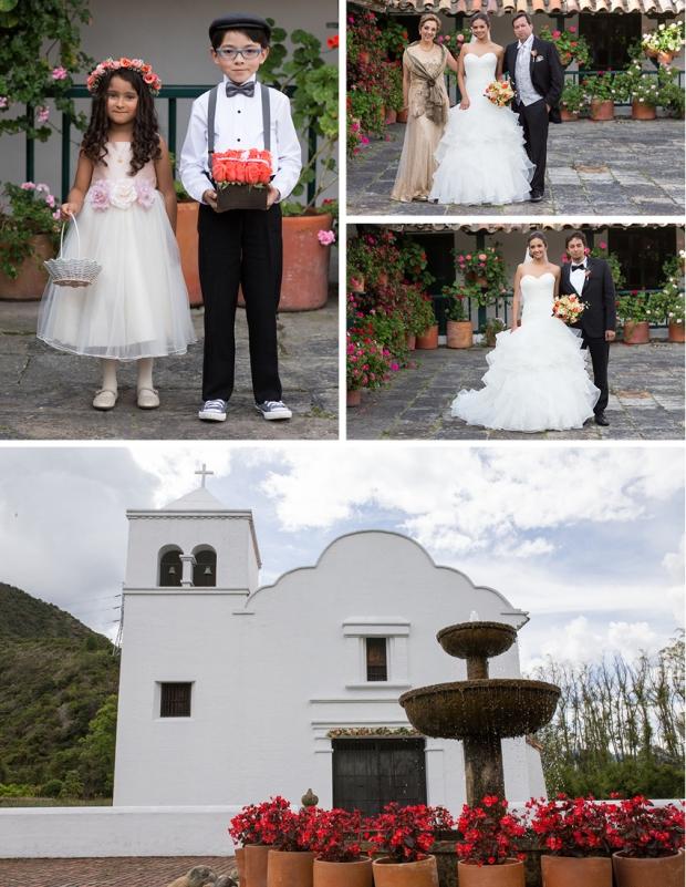 fotos-matrimonio-en-hacienda-fagua6