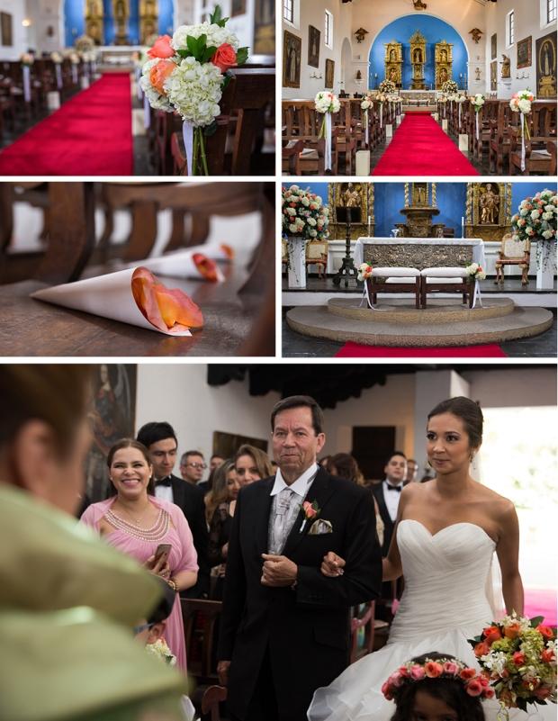 fotos-matrimonio-en-hacienda-fagua7