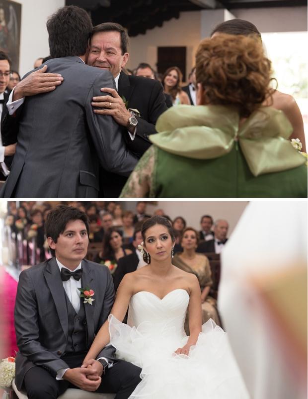 fotos-matrimonio-en-hacienda-fagua8