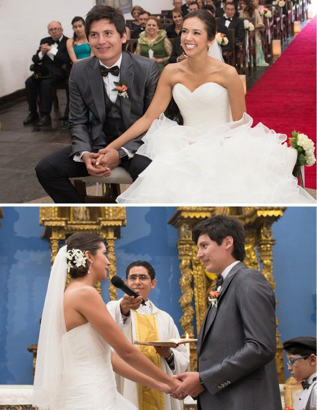 fotos-matrimonio-en-hacienda-fagua9