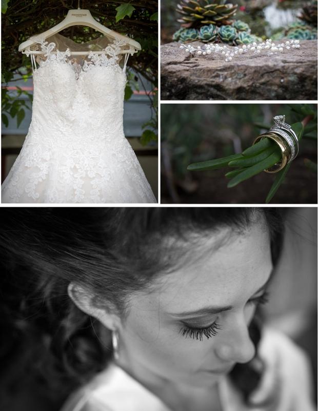 fotos-matrimonio-en-hacienda-los-laureles