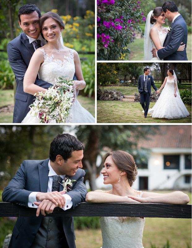 fotos-matrimonio-en-hacienda-los-laureles10