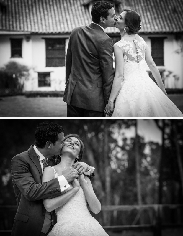 fotos-matrimonio-en-hacienda-los-laureles11